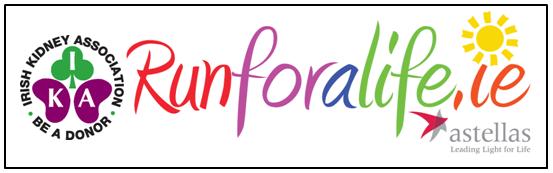www.runforalife.ie